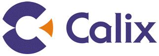 http://www.calix.com