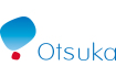 https://www.otsuka-us.com/
