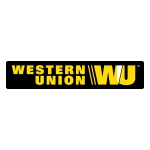 Western Union Digital Service Live in 40 Countries