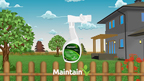 Sod Solutions, Inc. Launches Lawnifi, A Fertilizer for Homeowners