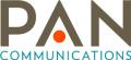 http://www.pancommunications.com