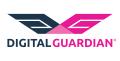 Digital Guardian