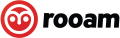 http://www.rooam.co