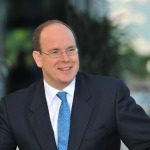 The Monaco Investment Corporation Founded to Lead Global Sovereign Direct Investment Program