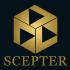 Scepter Partners