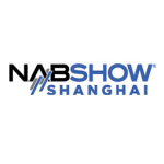 2017 NAB Show Shanghai to Co-Locate with Shanghai International Film & TV Festival