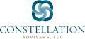 Constellation Advisers, LLC