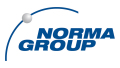 http://normagroup.com/norma.nsf/ID/Home_EN