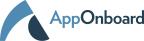http://www.enhancedonlinenews.com/multimedia/eon/20170510006269/en/4068190/funding/startups/iphone