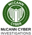 http://mccann-cyber.com