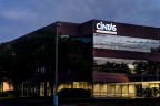 Cintas location in Fort Myers, FL (Photo: Business Wire)