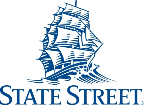 Image result for state street corporation
