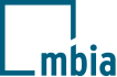 http://www.mbia.com