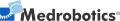 Medrobotics® Corporation Announces TGA       Clearance for Flex® Robotic System for       Scarfree™ Colorectal Procedures