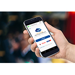 Fortumo launches Hosted DCB: a self-service, bank-grade carrier billing product (Photo: Business Wire)