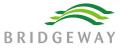 Bridgeway Capital Management, Inc.