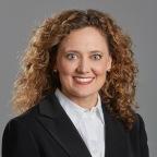 Tammira Philippe, CFA (Photo: Business Wire)