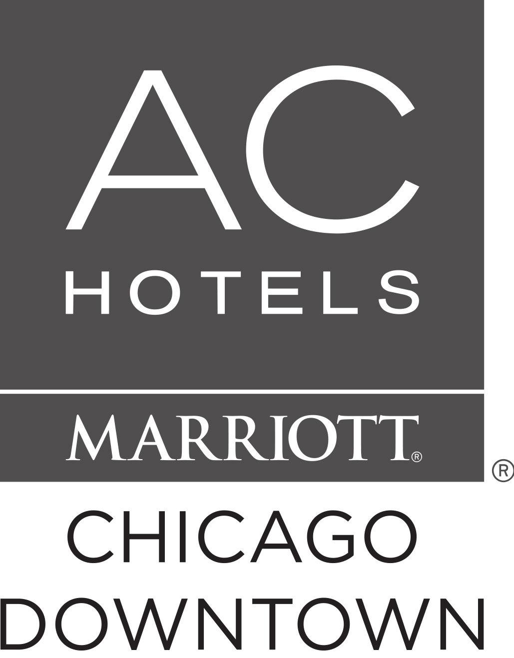 Marriott Ac Hotel Chicago Downtown Names Sara Davis Zapata General