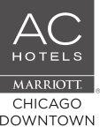 http://www.enhancedonlinenews.com/multimedia/eon/20170511005087/en/4069249/AC-Hotel-Chicago-Downtown/Marcus-Hotels-%26-Resorts/Sara-Davis-Zapata