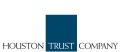 Houston Trust Company