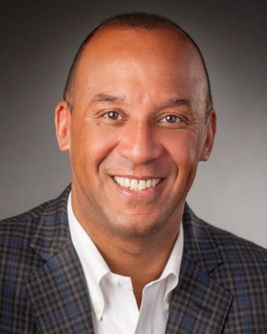 ADTRAN Appoints Gregory McCray, CEO of Google Access, to Board of Directors. (Photo: Business Wire)