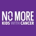 No More Kids with Cancer (NMKwC) and Stand Up To Cancer (SU2C)