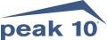 http://www.peak10.com/wp-content/themes/peak10_v.3/img/Peak10_Logo.svg