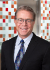 Richard H. Lynch (Photo: Business Wire)