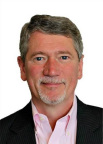 Michael J. Twomey joins as Shareholder in Wolf Greenfield (Photo: Business Wire).