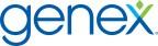 http://www.enhancedonlinenews.com/multimedia/eon/20170511005380/en/4068881/Genex-Services-LLC/workers%27-compensation/case-management