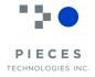 http://www.piecestech.com
