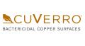 CuVerro