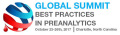 http://www.cvent.com/events/global-summit-on-best-practices-in-preanalytics/event-summary-34918a81dede49b7a808cf22564439ad.aspx