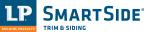 http://www.enhancedonlinenews.com/multimedia/eon/20170511005755/en/4079794/warranty/haildamage/homeimprovementmonth