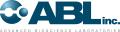 ABL, Inc.