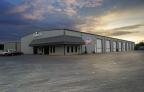 Craftsmen Utility Trailer in Sikeston, Missouri. (Photo: Business Wire)