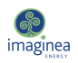http://www.imagineaenergy.com