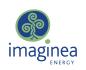 http://www.imagineaenergy.com