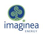 http://www.enhancedonlinenews.com/multimedia/eon/20170511006217/en/4069660/IOT/Cleantech/Clean-Hydrocarbon