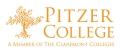 http://www.pitzer.edu/
