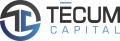 Tecum Capital