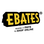 EbatesAnnounces New Executive Leadership - Amit Patel Appointed as CEO and Adrienne Down Coulson to be New COO