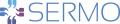 SERMO发布首款全球医生间药物评分工具
