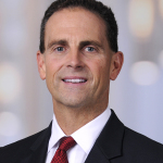 Tim Seifert, Head of Annuity Sales, Lincoln Financial Distributors (Photo: Business Wire)