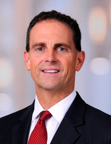 Lincoln Financial Group Names Tim Seifert Head Of Annuity