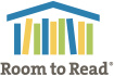 https://www.roomtoread.org