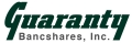 Guaranty Bancshares, Inc.