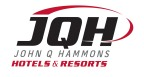http://www.enhancedonlinenews.com/multimedia/eon/20170512005509/en/4070364/JQH/John-Q.-Hammons-Hotels--Resorts/Embassy-Suites-by-Hilton-Hot-Springs-Hotel--Spa