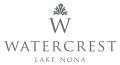 http://www.watercrestseniorliving.com/lake-nona.html