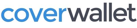 CoverWallet Named Winner for Best Insurtech Solution at the 2017 Benzinga Global Fintech Awards